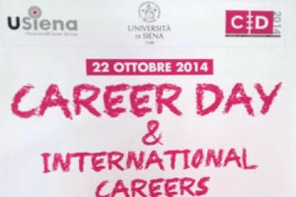 Knowità - Career Day Siena