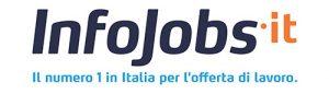 infojobs2011xx