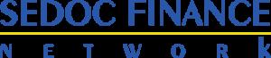 logo-sedoc_finance_network-500x109