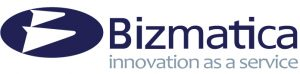 logo_bizmatica_2011