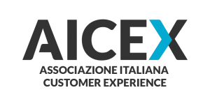 logo-aicex-big2-02