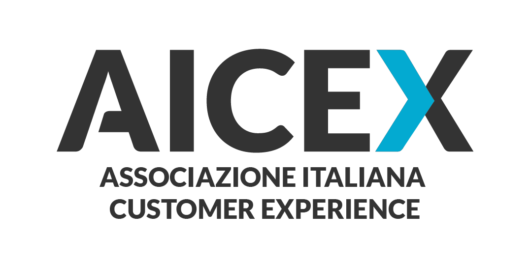 logo_aicex