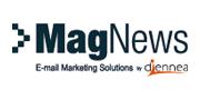 logo_magnews