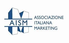 aism_logo no scritta 2013