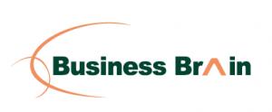 business brain ok