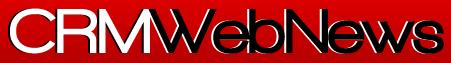 logo_crmwebnews