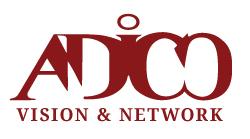 logo_adico