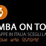 mib-emba-on-tour-banner