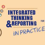 knowita-integrated-thinking-reporting