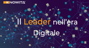 knowita-preview-art_crippa-leader_digitale