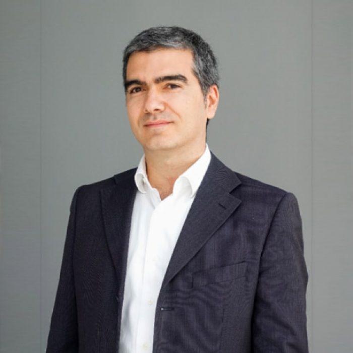 Massimo-Gennari
